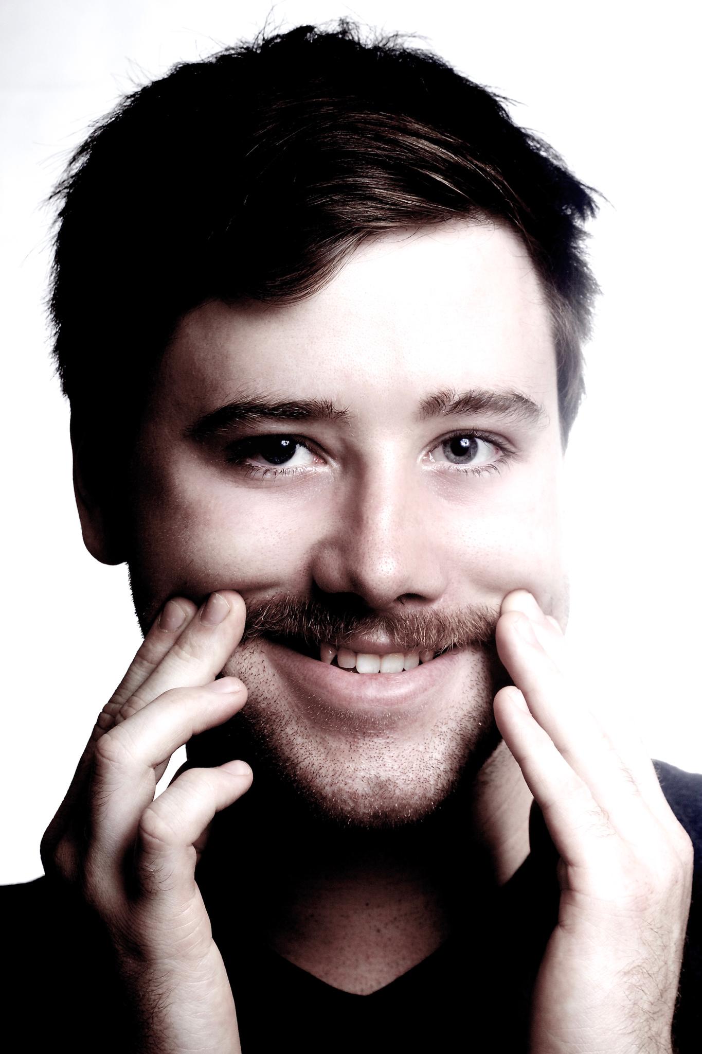 Movember Oscar